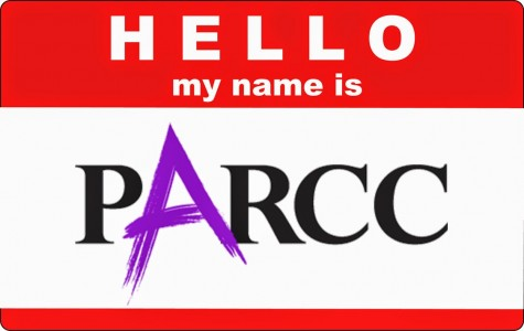 The PARCC Test: New Kid on the Block