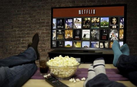 Underrated Netflix Shows