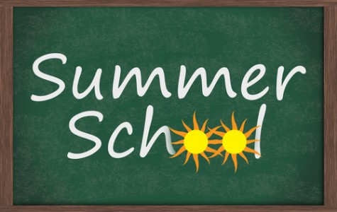 The Pros and Cons of Summer School
