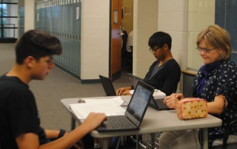 Top Five Ways Teachers Utilize Chromebooks