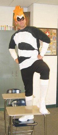 Curry_Costume