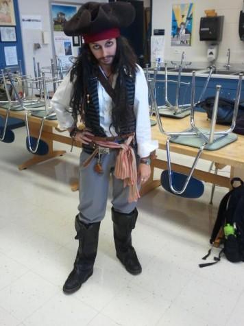 Molloy Jack Sparrow1