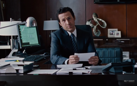 Dissecting the big deal in The Big Short