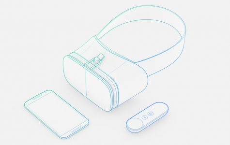 Virtual Reality: Cash or Trash