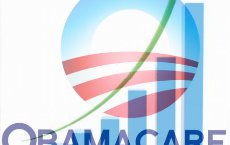 Premiums rising may lead to Obamacare bankruptcy