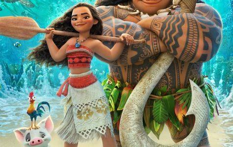 New Disney movie: good or horrible?