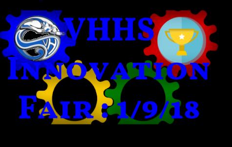 Most innovative students to split $2,000 prize
