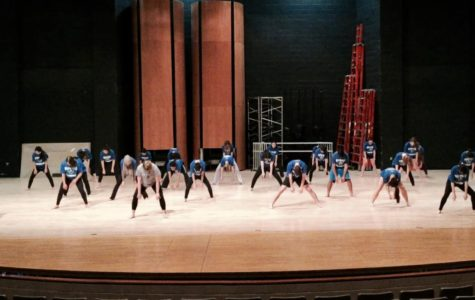 D128 changes Early Bird PE, Dance exemption policies