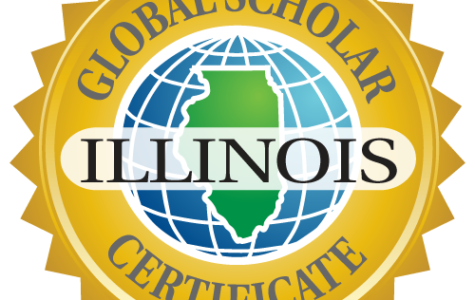 D128 to start Global Scholars Program next school year