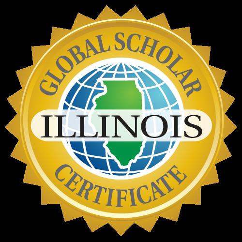 D128 to start Global Scholars Program next school year