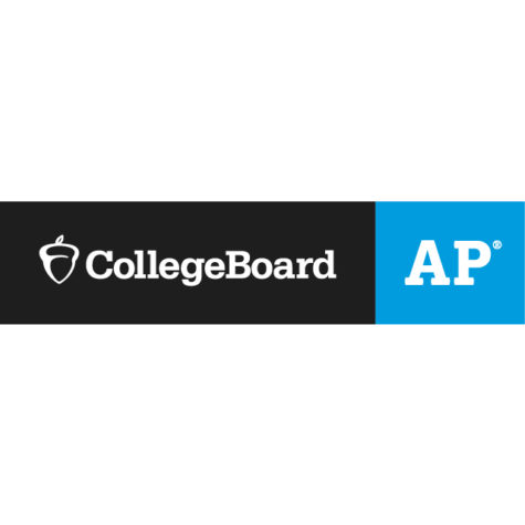 Collegepalooza informs, engages students