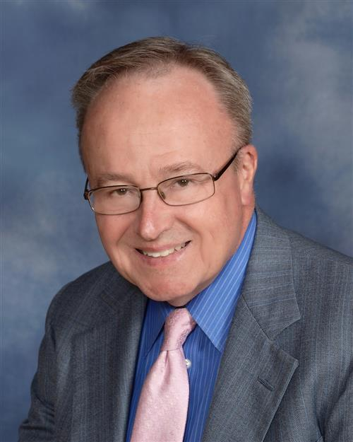 VHHS mourns the loss of Dr. Crowle