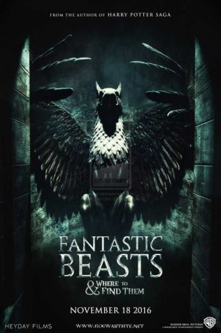 Fantastic-Beasts-and-Where-to-Find-Them-movie1