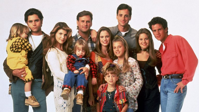 http%3A%2F%2Fwww.hollywoodreporter.com%2Flive-feed%2Ffuller-house-spoilers-candace-cameron-812088