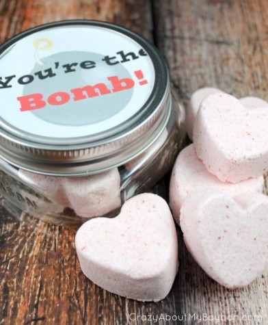 DIY-Bath-Bombs