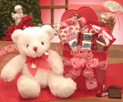 Valentines=Big_Kiss=SKU_8160282