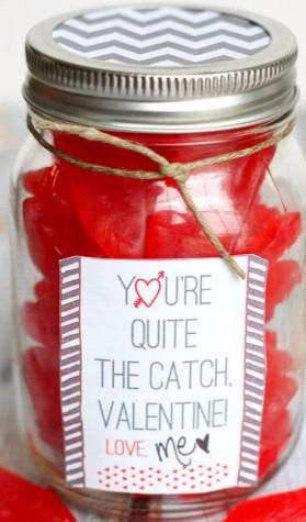 quite-the-catch-valentine-2
