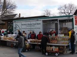 http://patch.com/illinois/crystallake/mobile-food-pantry-to-visit-crystal-lake