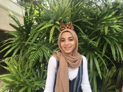 Hala Abdelrazek