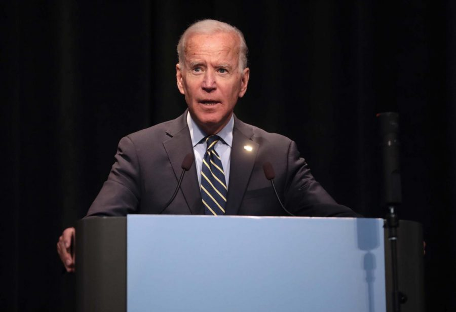 Image+of+Joe+Biden